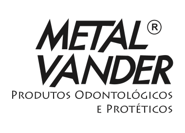 Metal Vander