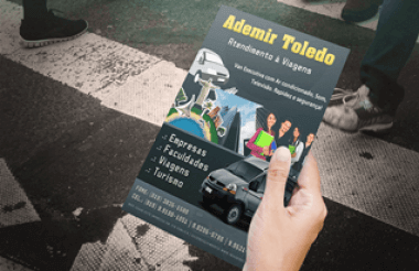 Ademir Toledo