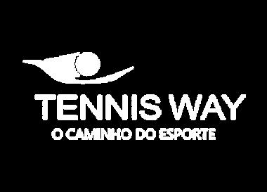 Tennis Way