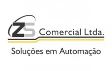 Zs Comercial