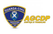 AGCDP Guarda Civil