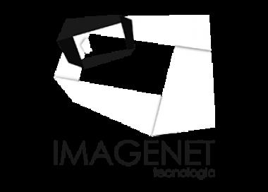 Marketing Imagenet