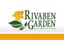 Rivaben Garden