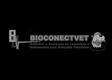 Bioconectvet