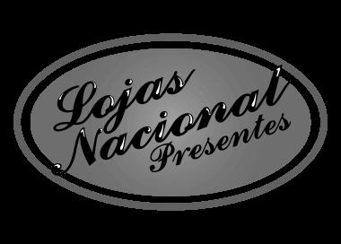 Nacional Presentes