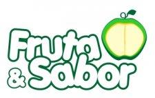 Fruta e Sabor