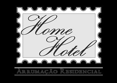 Home Hotel Marketing