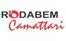 Rodaben Camattari