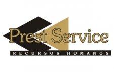 Prest Service