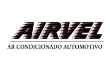 Airvel